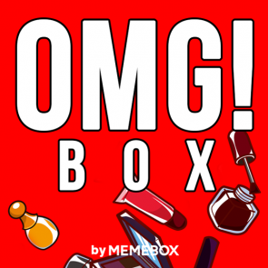 box_omg_3